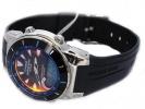 Мужские часы Casio MRP-700-1AVEF 0