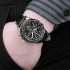 Мужские часы Seiko SSC009P3 0