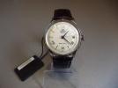 Мужские часы Orient FER2400CN0 0