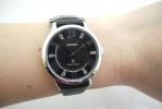 Женские часы Orient FUB9B004B0 7