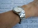 Мужские часы Casio MTP-1200A-7AVEF 3