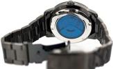 Мужские часы Orient FER02005B0 1