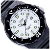 Мужские часы Casio LRW-200H-7E1VEF 3