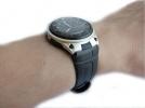 Мужские часы Casio AW-80-1AVEF 0