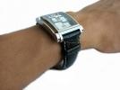 Мужские часы Orient FETAC006B0 6