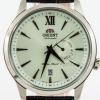 Мужские часы Orient FES00006W0 0
