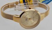 Женские часы Q&Q QA17J010Y 2