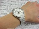 Мужские часы Orient FUNE9006W0 0