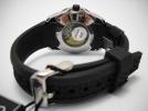 Женские часы Orient FNR1H002B0 0