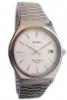 Мужские часы Orient FUN3T003W0 1