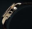 Мужские часы Orient FTV01001T0 0