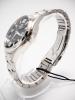 Мужские часы Orient FER1X001B0 2