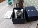 Мужские часы CASIO EF-552-1AVEF 2