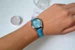 Женские часы Q&Q C193J335Y 3