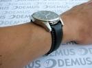Мужские часы Casio BEM-116L-1AVEF 1