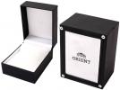 Мужские часы Orient FUG1R005W6 4