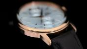 Мужские часы Orient FUW00002W0 4