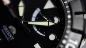 Мужские часы Orient SEL03004B0 2