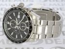 Мужские часы CASIO EF-547D-1A1VEF 2