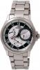 Мужские часы Orient FUU08002S0 0