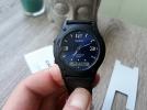 Мужские часы Casio AW-49HE-2AVEF 0