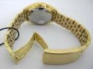 Мужские часы Orient FEM0401JB9 3
