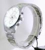 Мужские часы Orient FTT12004W0 9