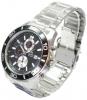 Мужские часы Orient FTT0S001B0 0