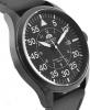 Мужские часы Orient FER2A001B0 0