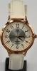 Женские часы Q&Q QA09J104Y 0