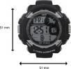 Мужские часы Q&Q M143J002Y 0