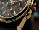 Мужские часы Orient FTV01001T0 4