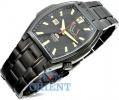 Мужские часы Orient FFDAG002B0 0