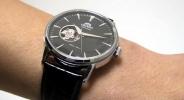 Мужские часы Orient FDB08004B0 5