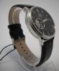 Мужские часы Orient FDB08004B0 0