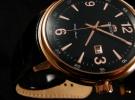 Мужские часы Orient FUNC7006B0 0