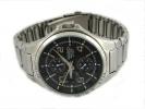 Мужские часы CASIO EF-316D-1AVEF 3