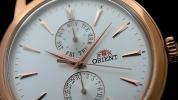 Мужские часы Orient FUW00002W0 0