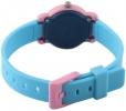 Детские часы Q&Q VP81J005Y 2