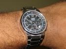 Мужские часы CASIO EF-500D-1AVEF 0