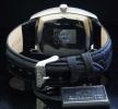 Мужские часы Orient FERAS005B0 3