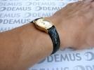 Женские часы Casio LTP-1154PQ-7AEF 0