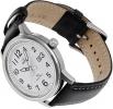 Мужские часы Orient FUNF1008W0 0