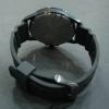 Мужские часы Orient FUG1X00AB9 5