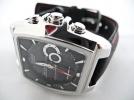 Мужские часы CASIO EFA-120L-1A1VEF 0