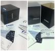 Мужские часы Casio EFV-540D-1AVUEF 0