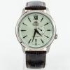 Мужские часы Orient FES00006W0 1