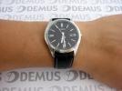 Мужские часы Casio MTP-1302PL-1AVEF 0
