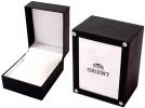 Женские часы Orient FUB9B002W0 0