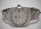 Мужские часы Orient FER1X001W0 0